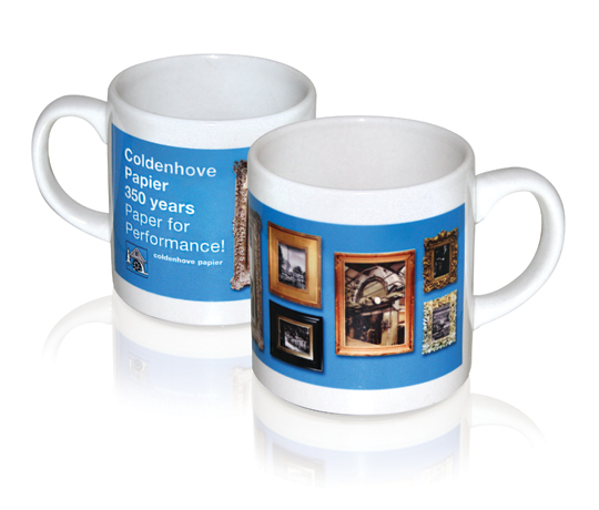 coldenhove-paper-mugs