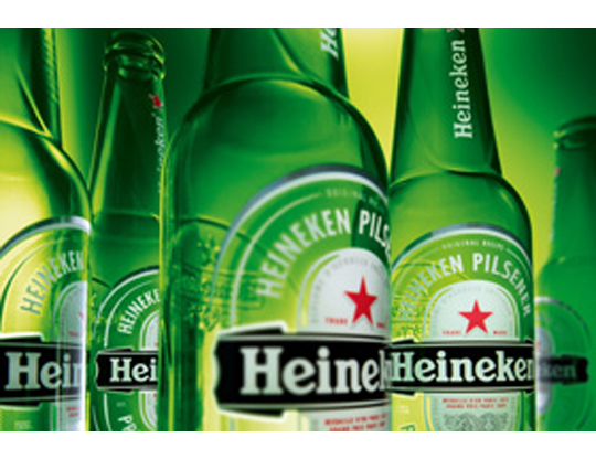 heineken packaging design stepfive dutch