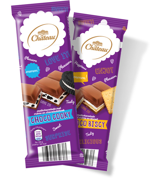 stepfive_aldi_packagingdesign_chocolade_chateau