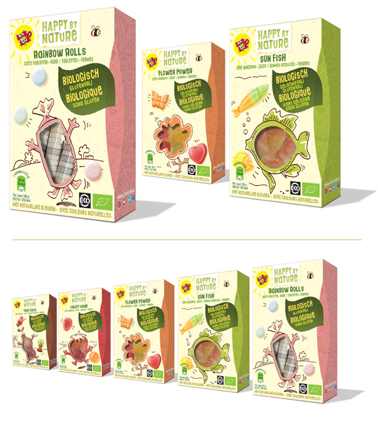 lookolook_happybynature_packaging_design_candy