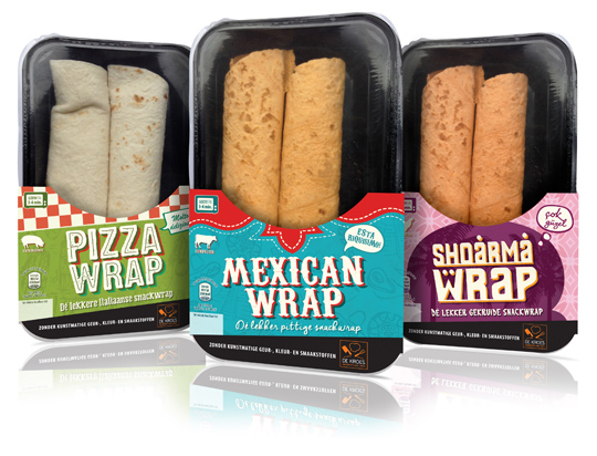 packaging_design_wraps_stepfive_albert_heijn_kroes