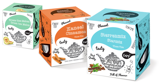 xenos_axxent_stepfive_tea_packaging_design