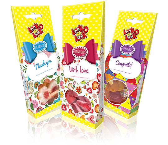 packaging_design_give_away_lookolook_stepfive