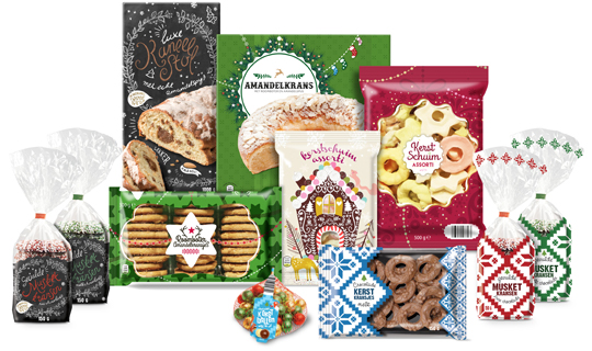 christmas2016_packaging_design_aldi_stepfive