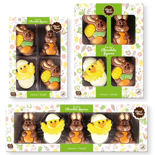 easter_packaging_martichoc_stepfive