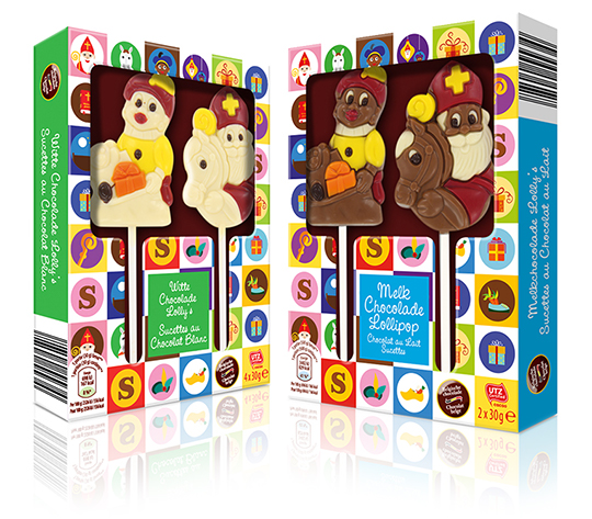 martinez_sinterklaas_packagingdesign_aldi