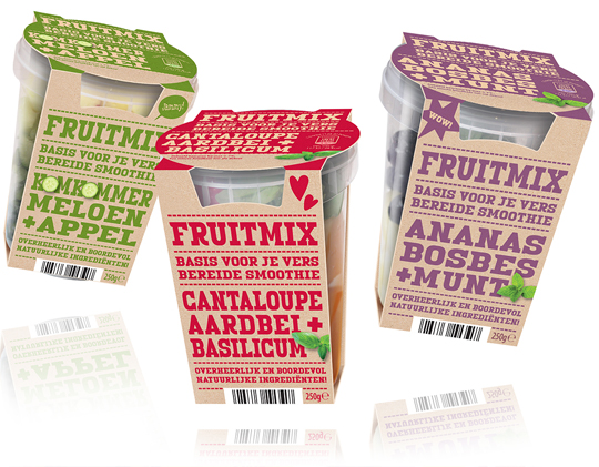 aldi_fruitmix_smoothie_stepfive_packaging
